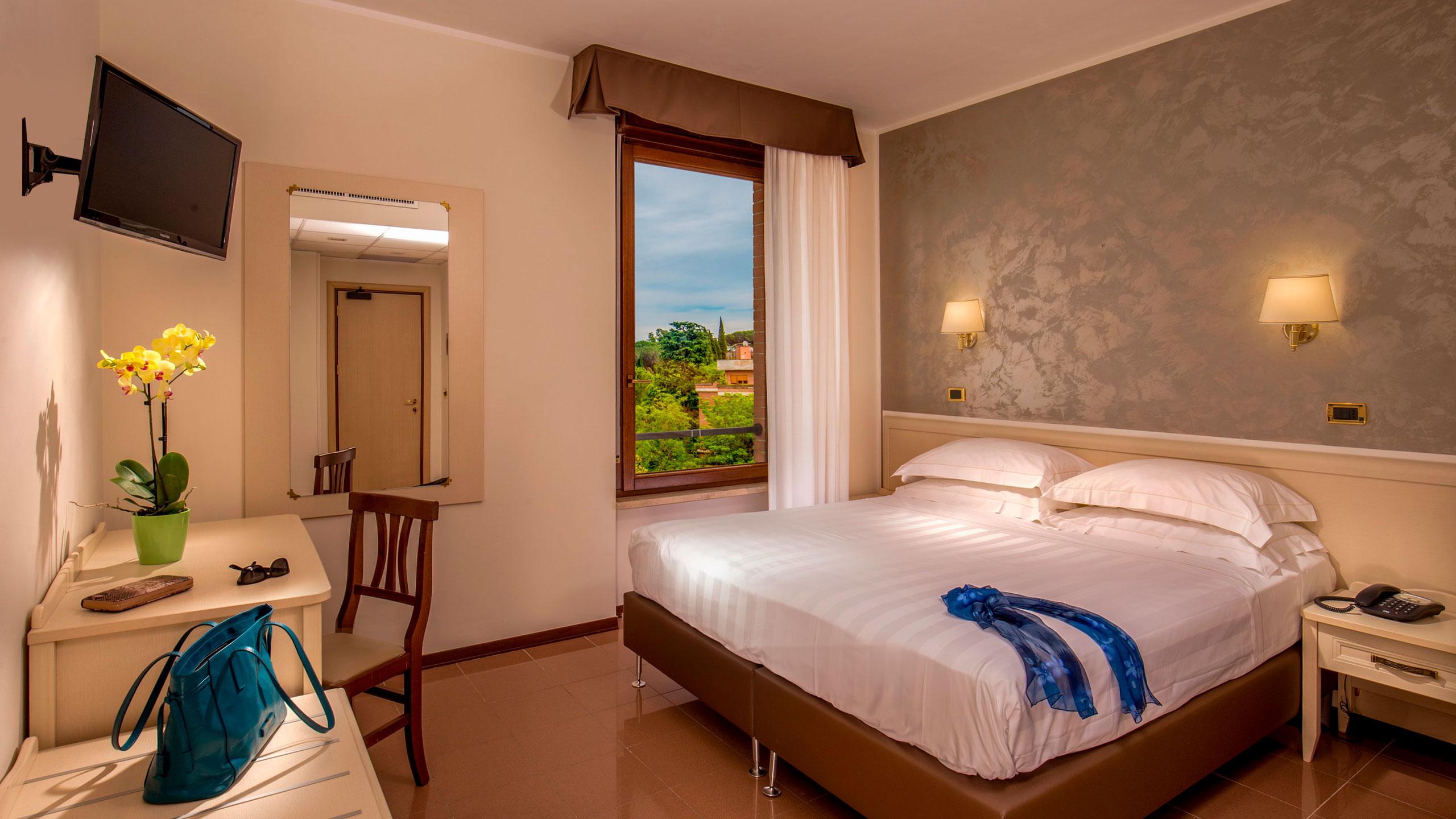 villa-aurelia-hôtel-rome-chambre-3143