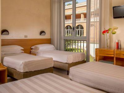 villa-aurelia-hotel-roma-camera-10