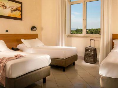 villa-aurelia-hotel-roma-camera-06
