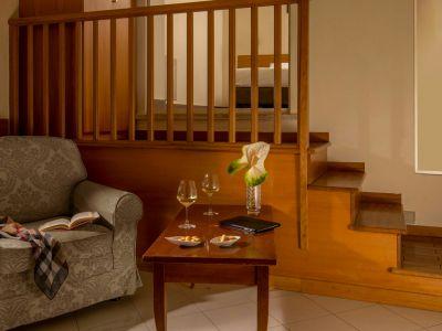 villa-aurelia-hotel-roma-habitación-03