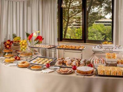 villa-aurelia-hotel-roma-desayuno-04