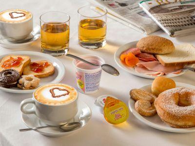 villa-aurelia-hotel-roma-colazione-03