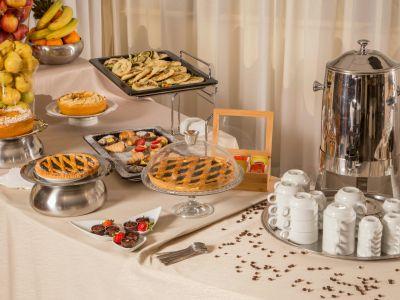 villa-aurelia-hotel-roma-colazione-10