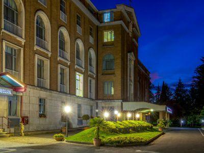 villa-aurelia-hotel-roma-externo-04