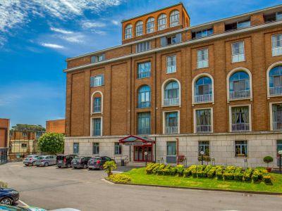 villa-aurelia-hotel-roma-esterno-01