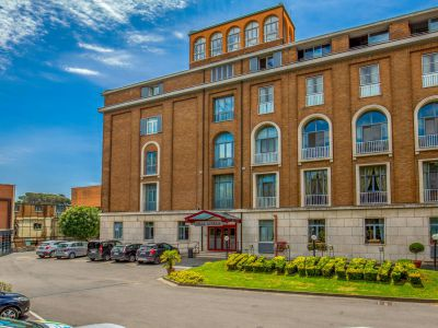 villa-aurelia-hotel-rom-extern-01