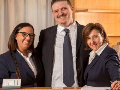 villa-aurelia-hotel-rom-staff-01