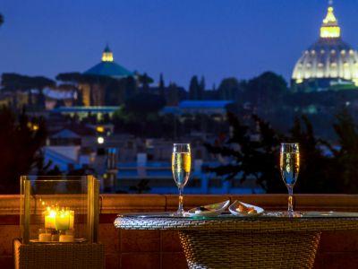 villa-aurelia-hotel-roma-bar-panoramico-06