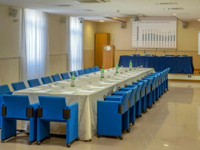 villa-aurelia-hotel-rome-meeting-room-06