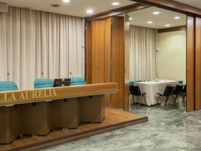 villa-aurelia-hotel-rome-meeting-room-03