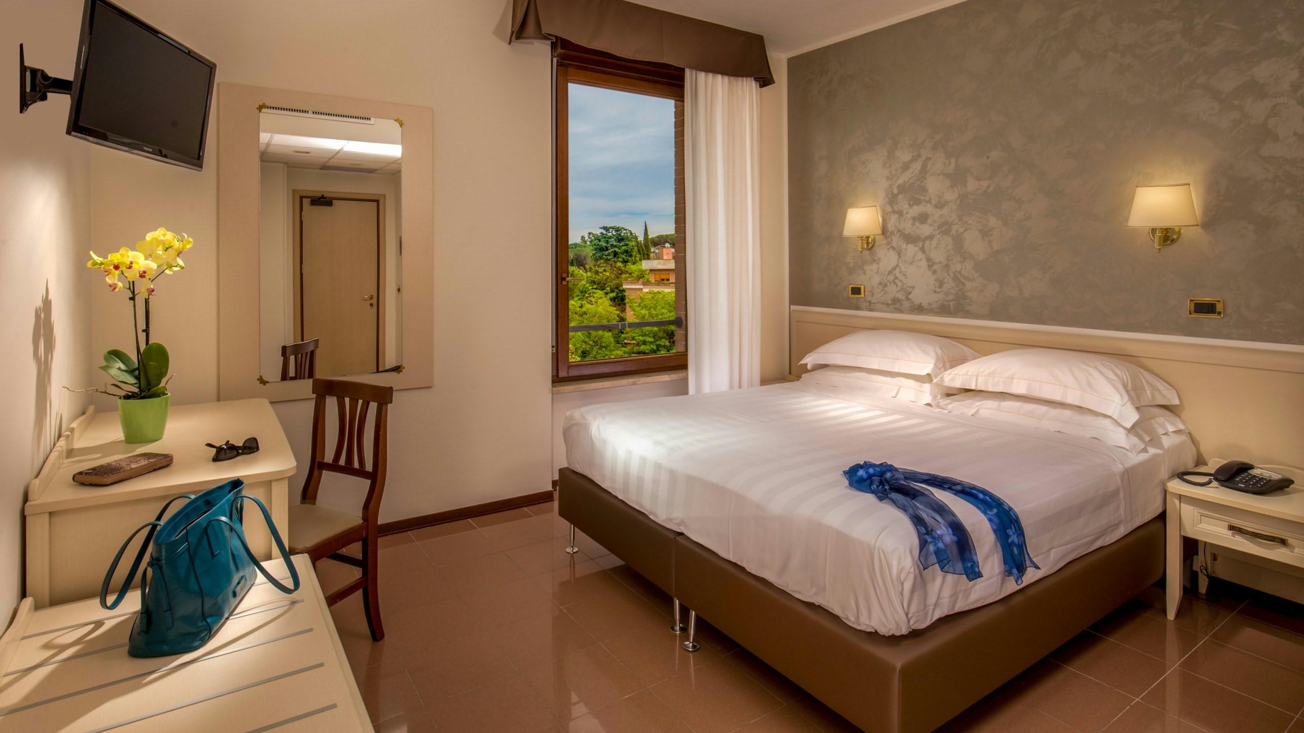 villa-aurelia-hôtel-rome-chambre-01