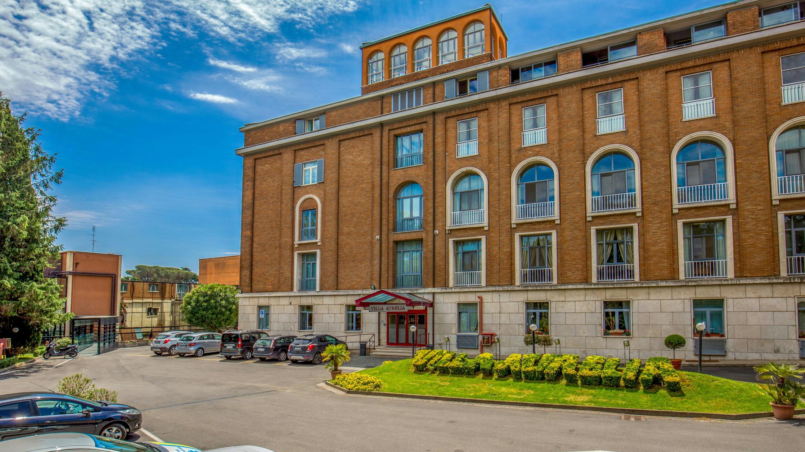 villa-aurelia-hôtel-rome-externe-01
