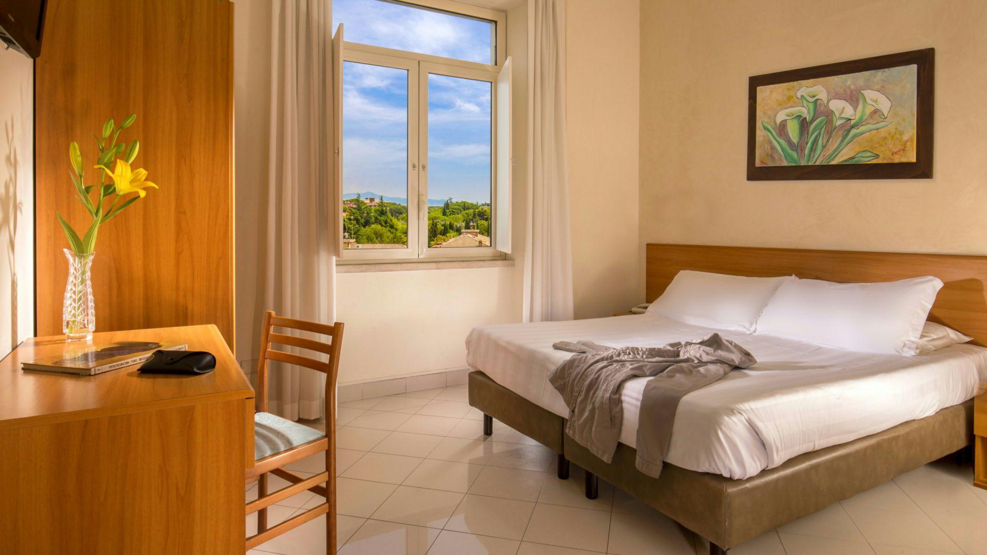 villa-aurelia-hôtel-rome-chambre-05
