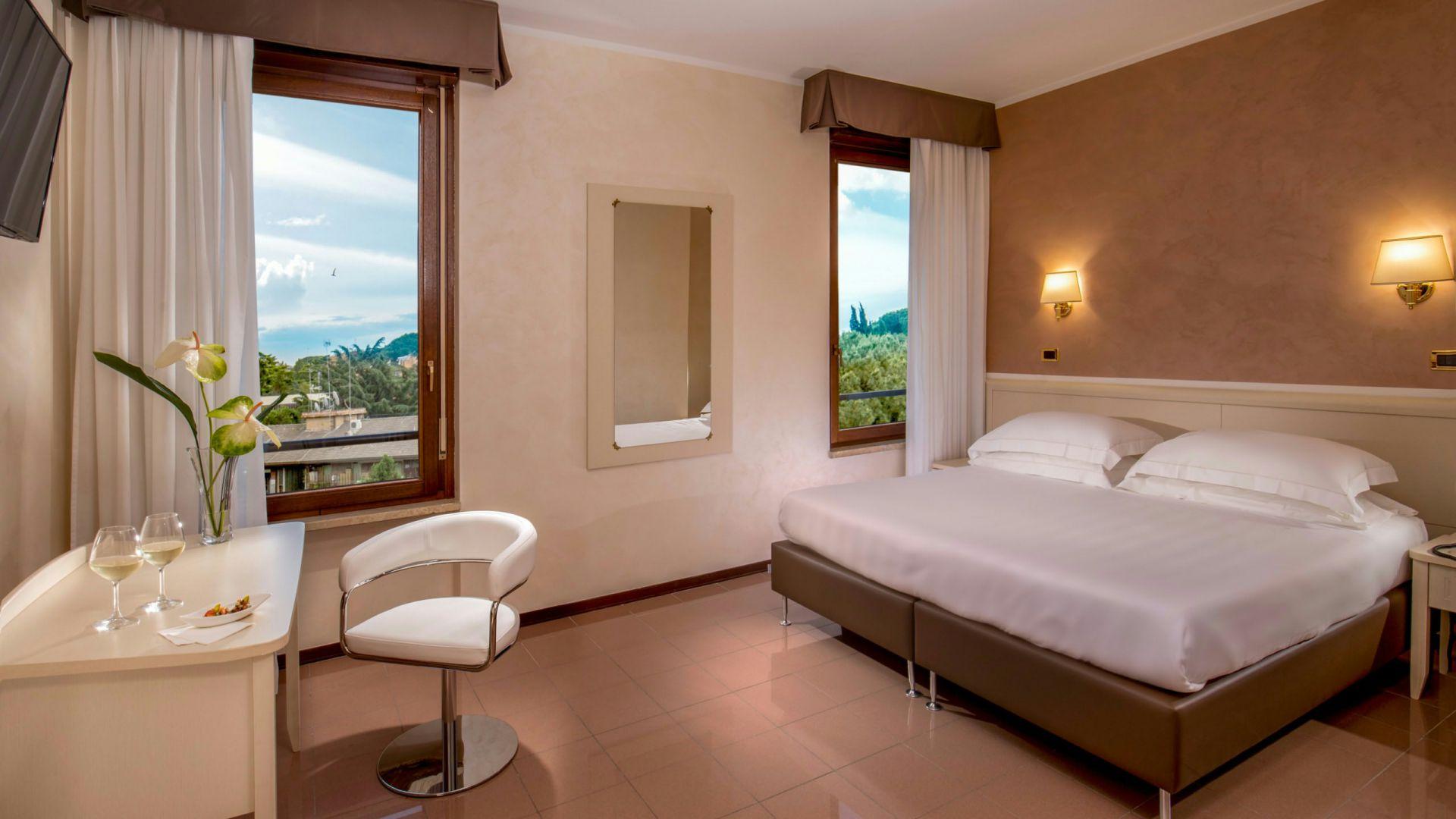 villa-aurelia-hôtel-rome-chambre-02