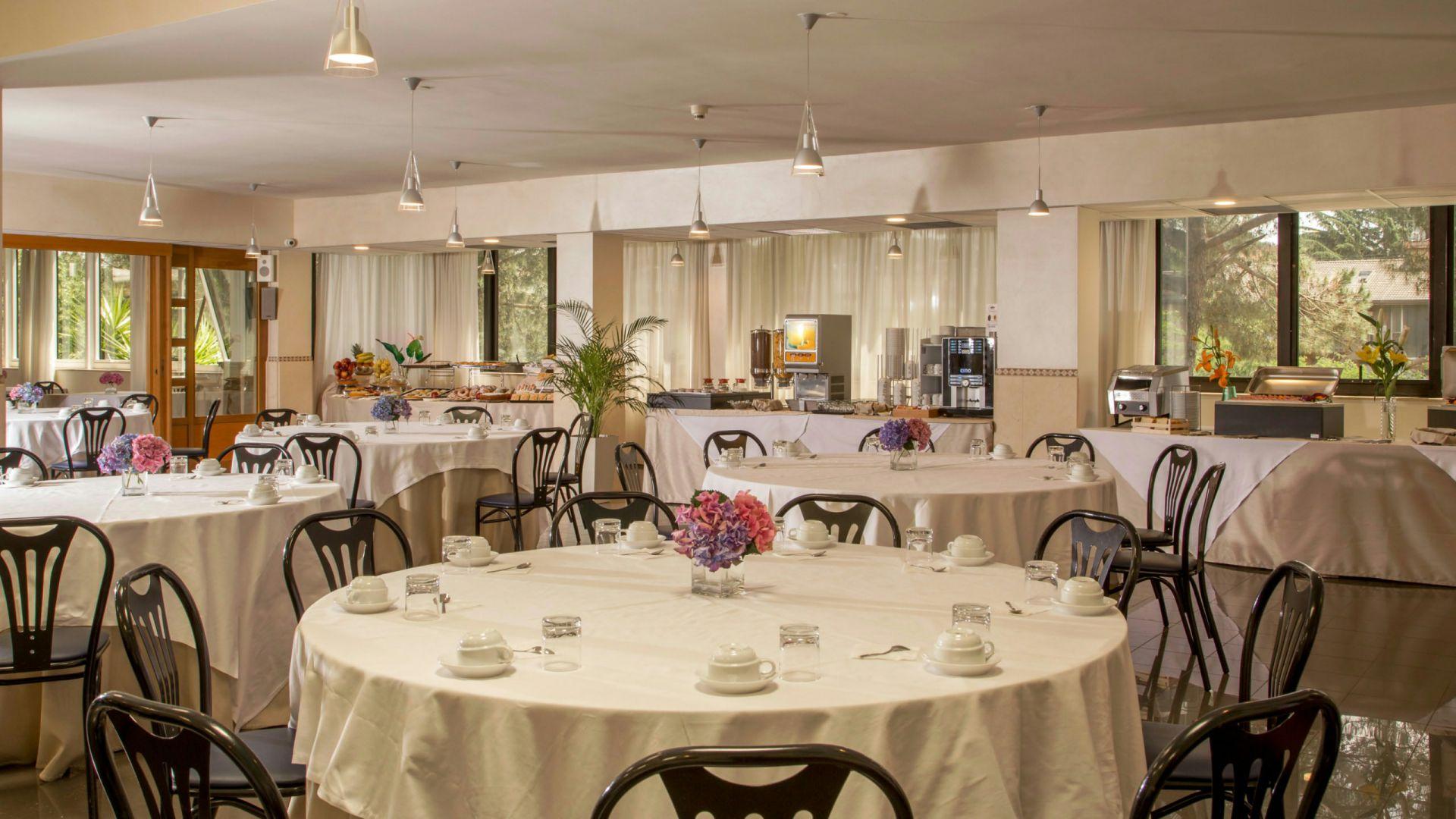 villa-aurelia-hôtel-rome-petit-déjeuner-01