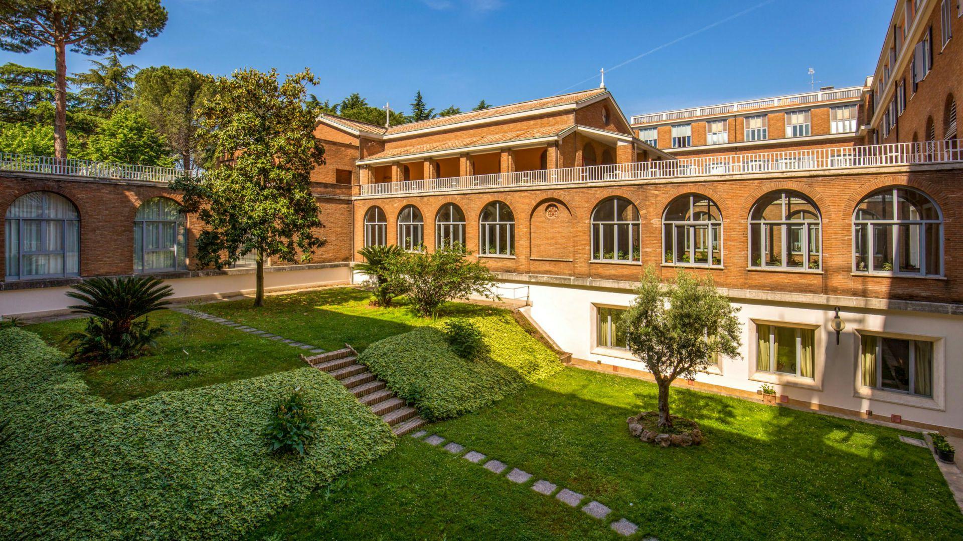 villa-aurelia-hôtel-rome-externe-02