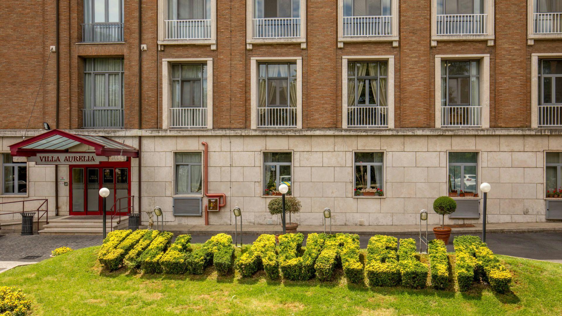 villa-aurelia-hotel-roma-externo-03