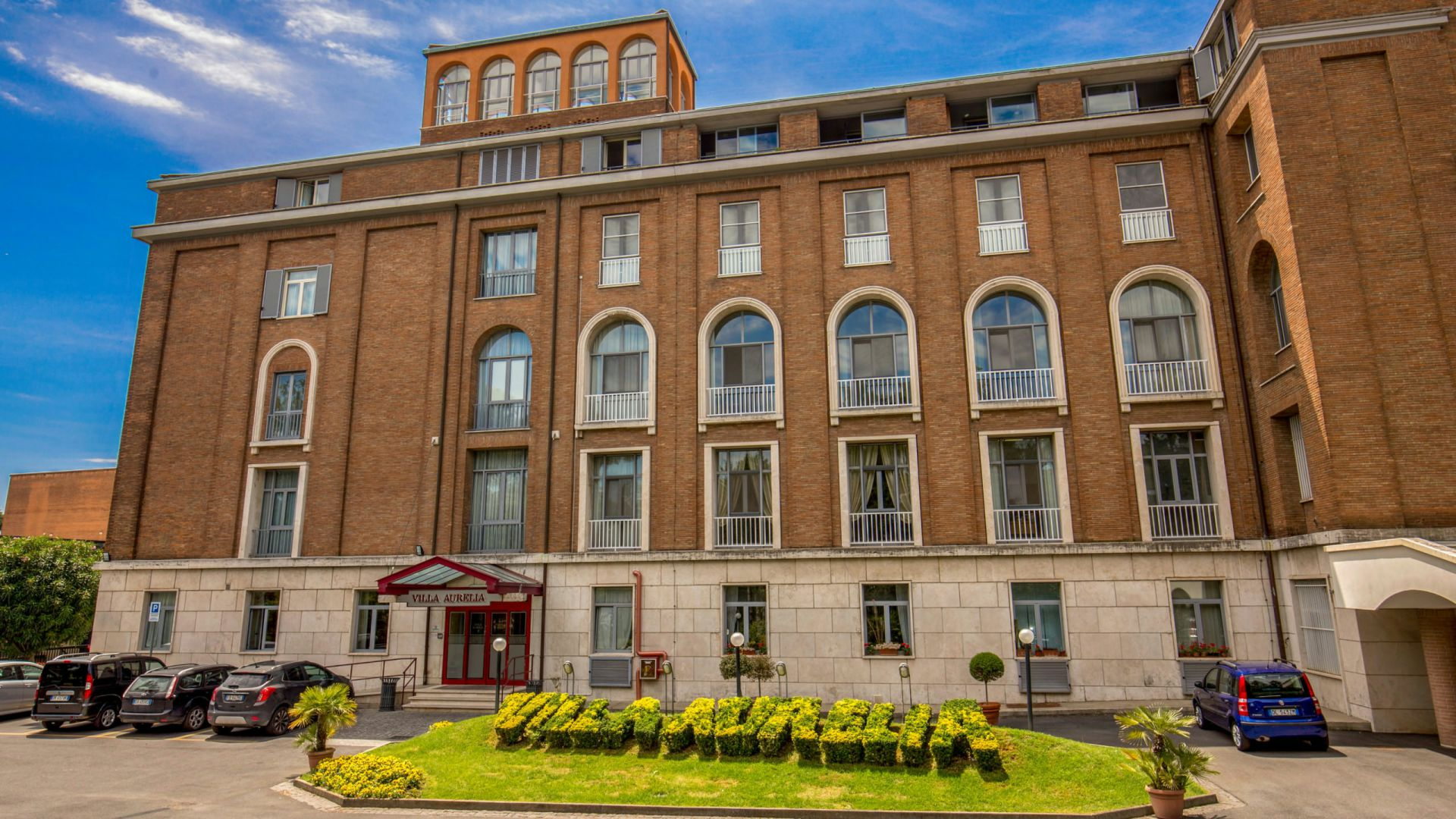 villa-aurelia-hotel-3320