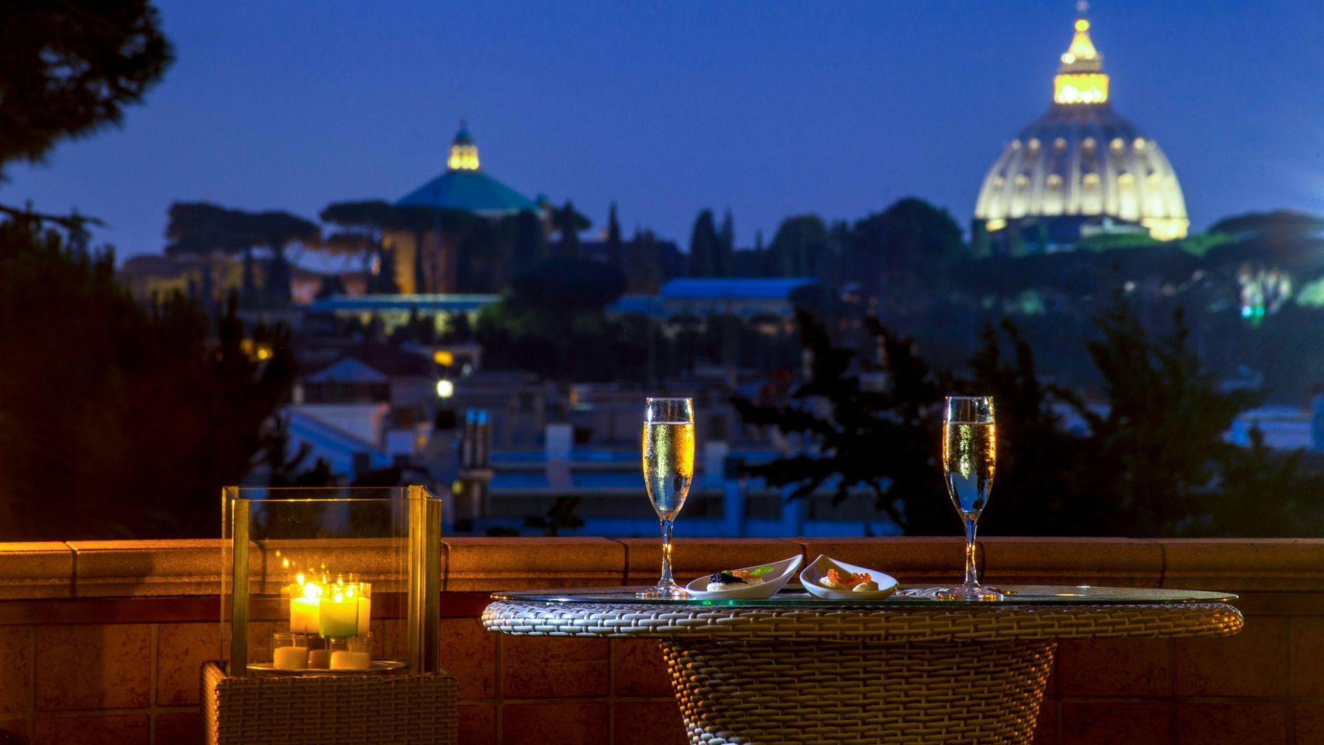 villa-aurelia-hôtel-rome-bar-panoramique-06