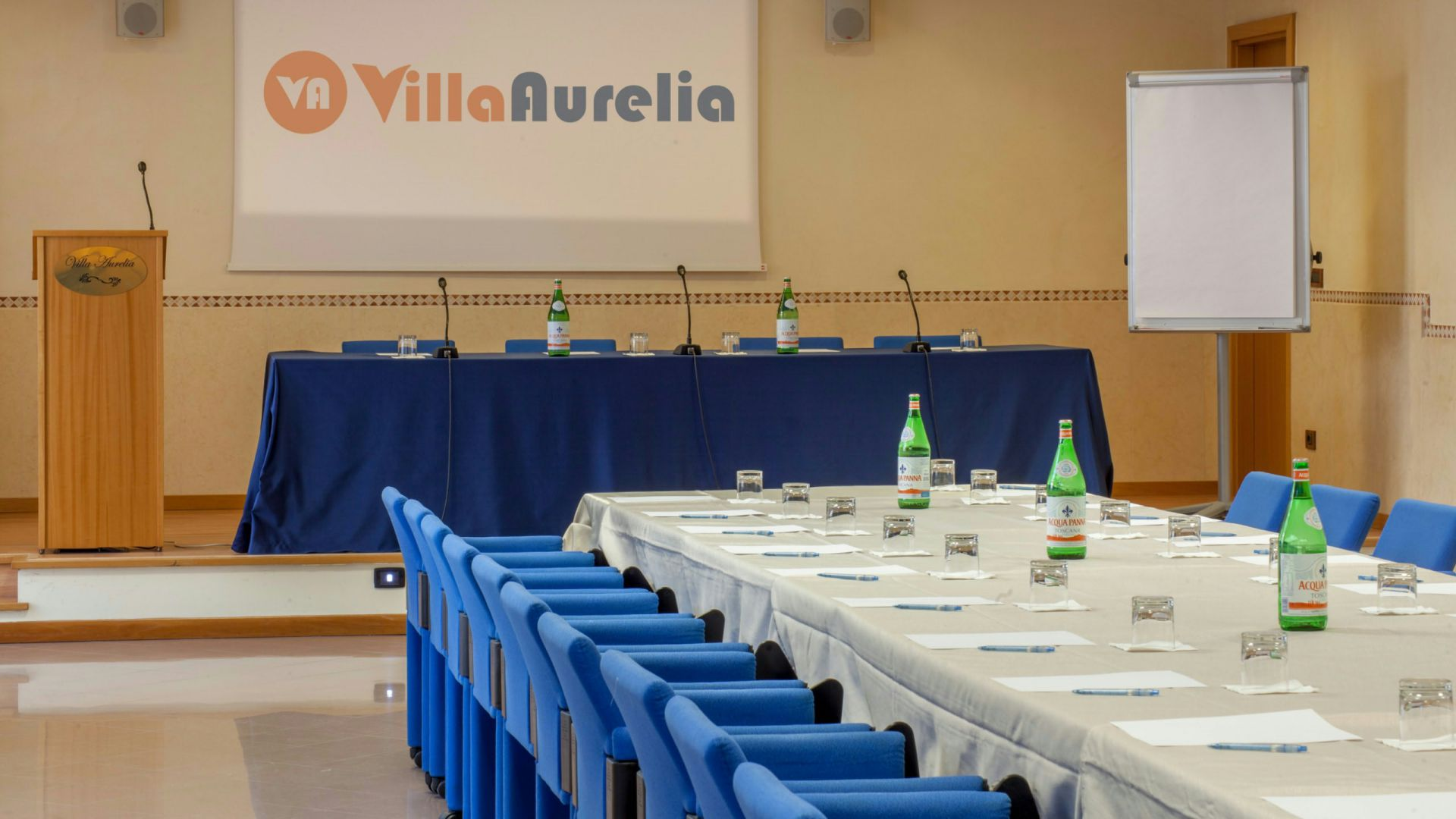 villa-aurelia-meeting-3860