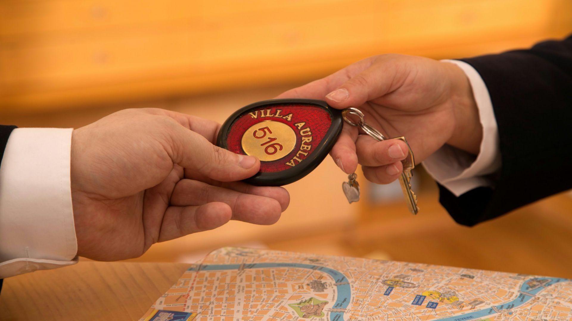 villa-aurelia-hotel-roma-chiave-01