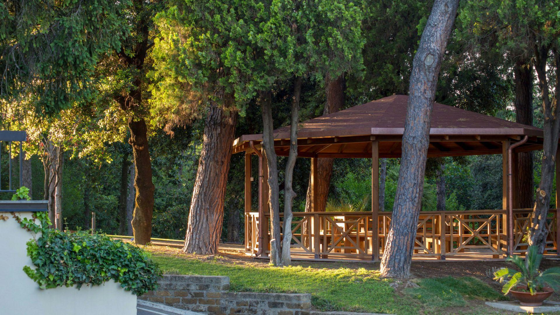 villa-aurelia-hôtel-rome-jardin-01