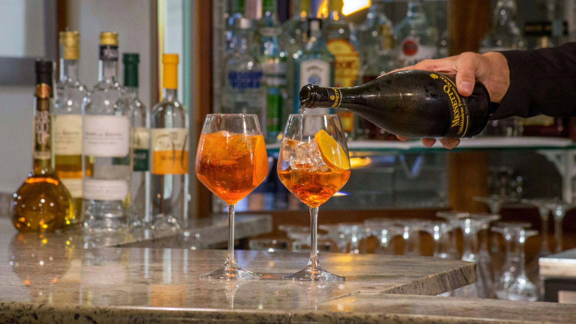 villa-aurelia-hôtel-rome-boissons-01