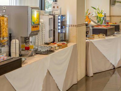 villa-aurelia-hotel-roma-desayuno-09