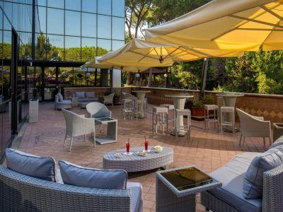 villa-aurelia-hotel-roma-bar-panorámico-02