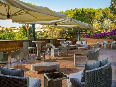 villa-aurelia-hotel-roma-bar-panorámico-03