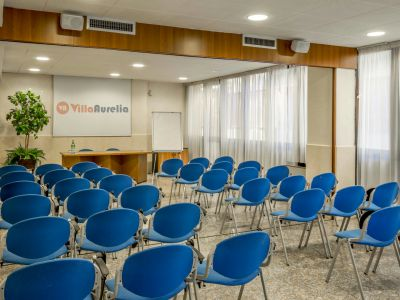 villa-aurelia-hotel-rome-meeting-room-05