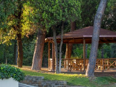 villa-aurelia-hotel-roma-jardin-01