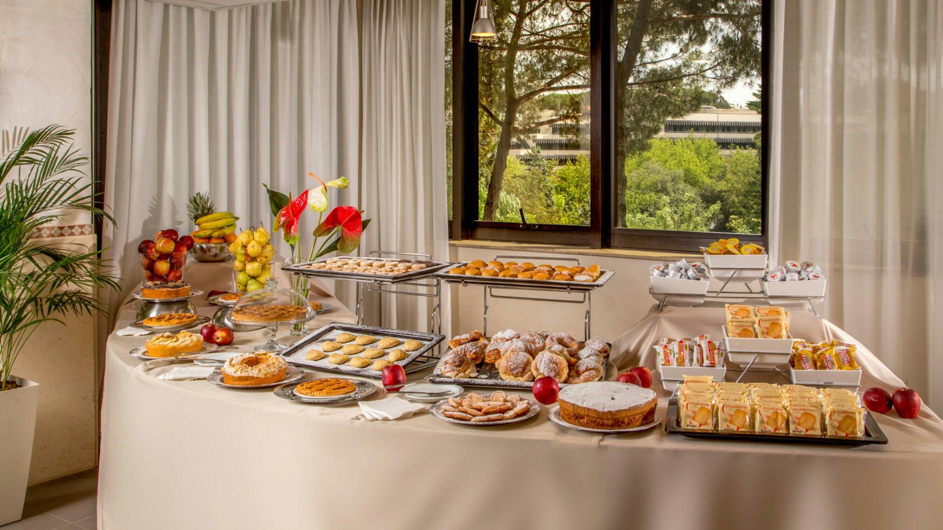 villa-aurelia-hotel-roma-colazione-04