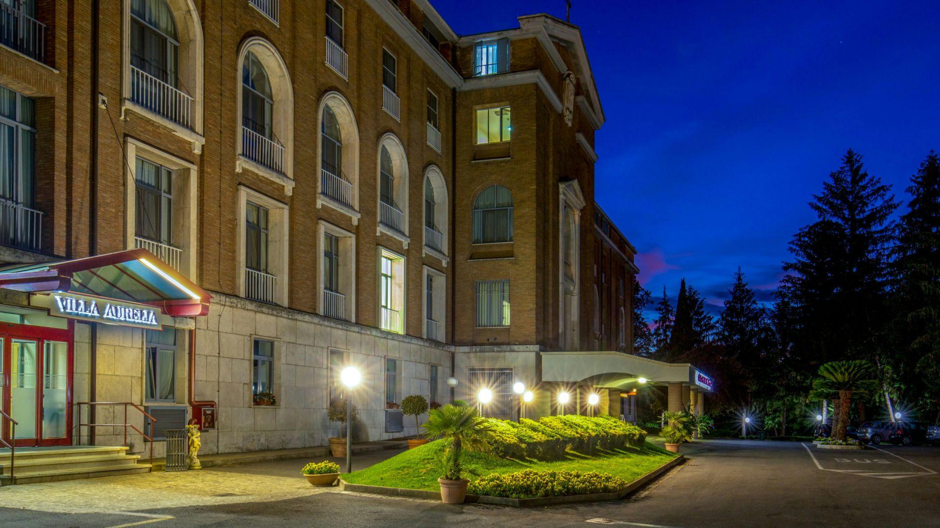 villa-aurelia-hotel-rome-outdoor-04
