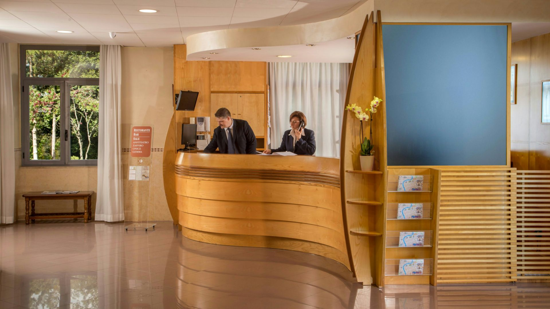 villa-aurelia-hotel-3410