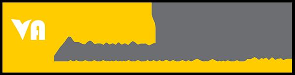 Logo Villa Aurelia